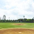 建設界野球大会